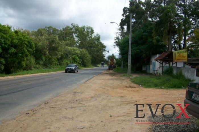 Sul 01 - Casa 2 Dorm, Belém Novo, Porto Alegre (EV1407) - Foto 13