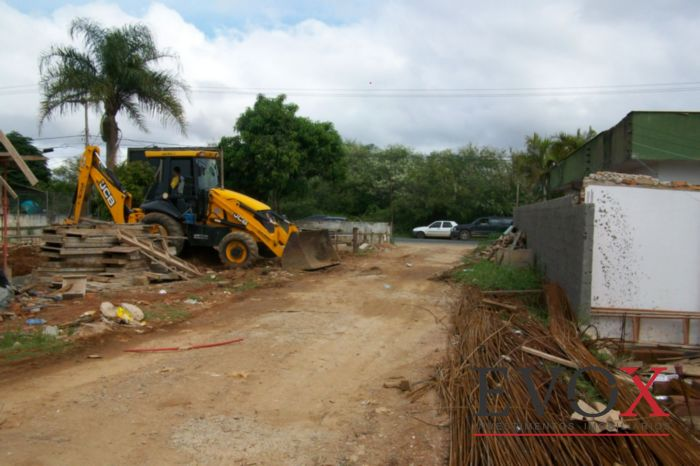 Sul 01 - Casa 2 Dorm, Belém Novo, Porto Alegre (EV1407) - Foto 14