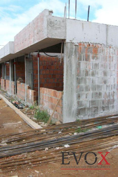 Sul 01 - Casa 2 Dorm, Belém Novo, Porto Alegre (EV1407) - Foto 15