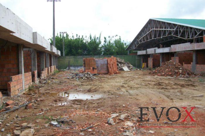 Sul 01 - Casa 2 Dorm, Belém Novo, Porto Alegre (EV1407) - Foto 16