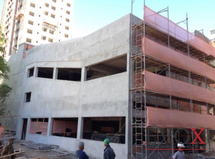 Saint Louis - Apto 3 Dorm, Santana, Porto Alegre (EV1423) - Foto 14