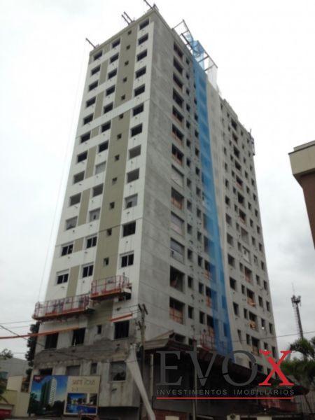 Saint Louis - Apto 3 Dorm, Santana, Porto Alegre (EV1423) - Foto 10