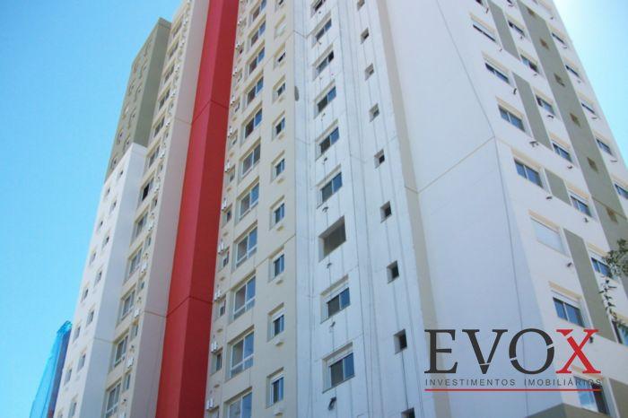 Saint Louis - Apto 3 Dorm, Santana, Porto Alegre (EV1423) - Foto 16