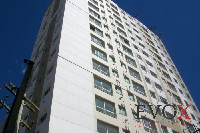 Saint Louis - Apto 3 Dorm, Santana, Porto Alegre (EV1423) - Foto 17