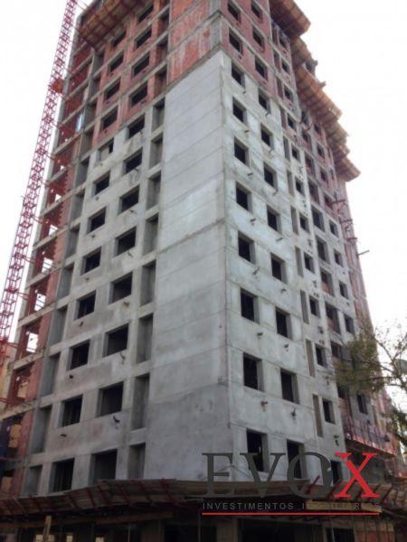 Saint Louis - Apto 3 Dorm, Santana, Porto Alegre (EV1423) - Foto 11