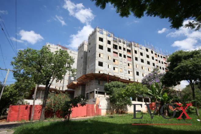 You Condominio Clube - Apto 2 Dorm, Sarandi, Porto Alegre (EV1435) - Foto 25
