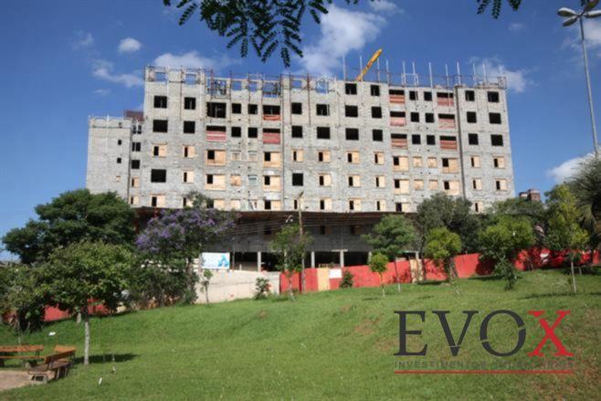 You Condominio Clube - Apto 2 Dorm, Sarandi, Porto Alegre (EV1435) - Foto 17