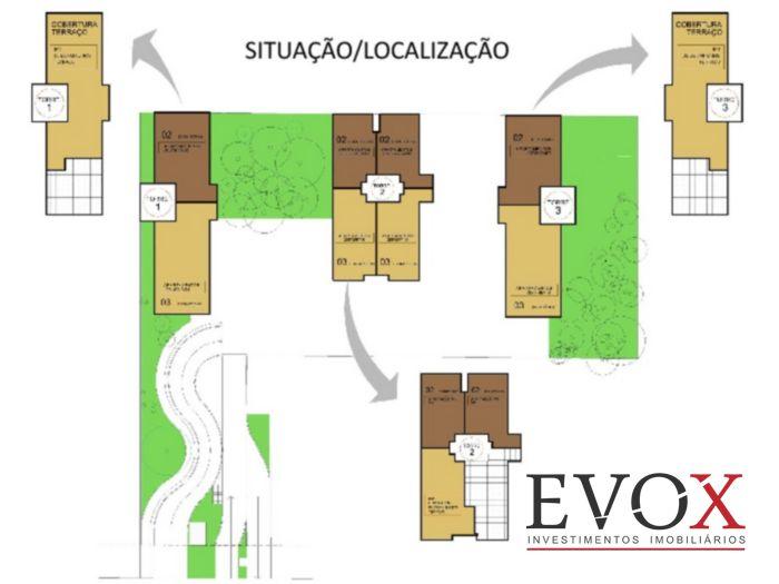 Evox Imóveis - Apto 2 Dorm, Tristeza, Porto Alegre - Foto 9