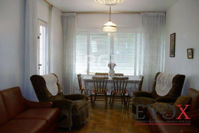Evox Imóveis - Casa 3 Dorm, Menino Deus (EV1461) - Foto 11