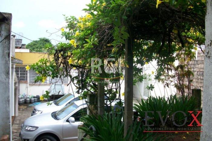 Evox Imóveis - Casa 3 Dorm, Menino Deus (EV1461) - Foto 12