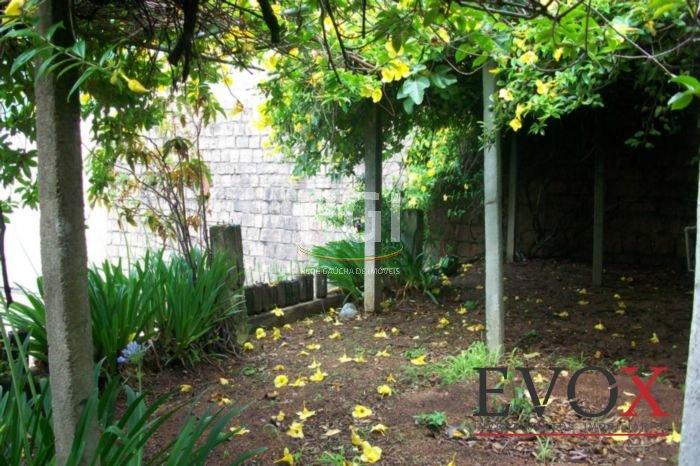 Evox Imóveis - Casa 3 Dorm, Menino Deus (EV1461) - Foto 13