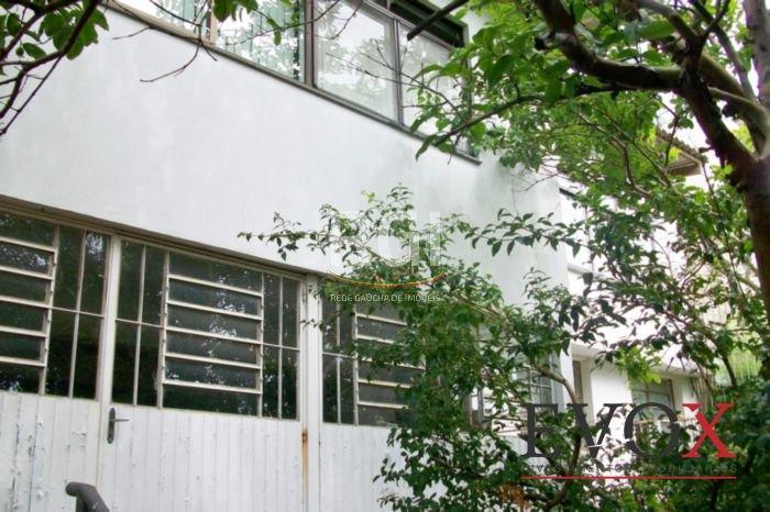 Casa 3 Dorm, Menino Deus, Porto Alegre (EV1461) - Foto 14
