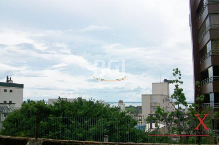 Casa 3 Dorm, Menino Deus, Porto Alegre (EV1461) - Foto 16