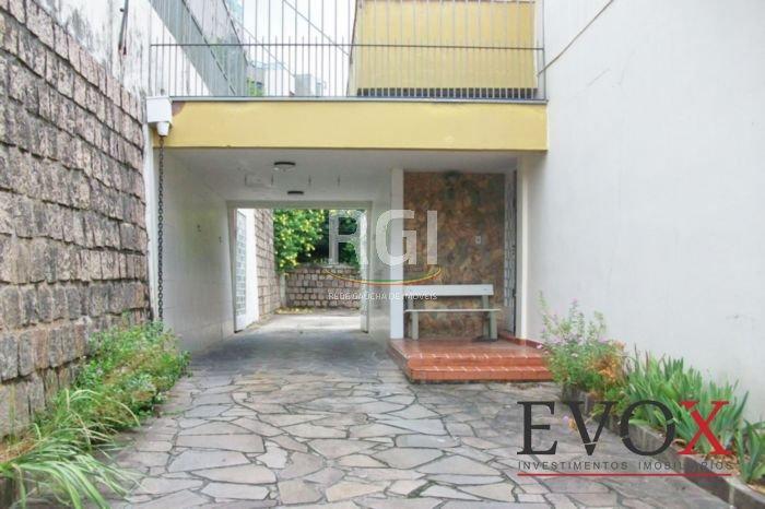 Evox Imóveis - Casa 3 Dorm, Menino Deus (EV1461) - Foto 9