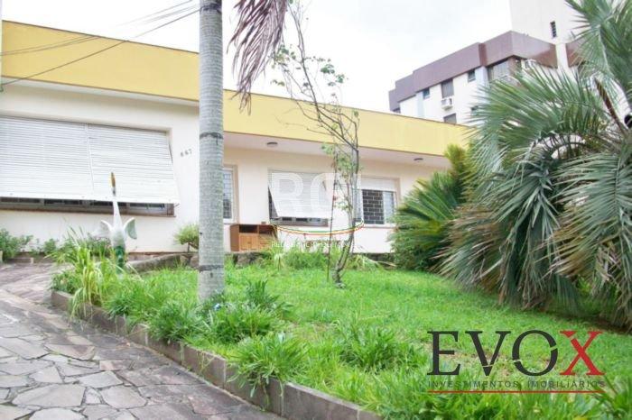 Casa 3 Dorm, Menino Deus, Porto Alegre (EV1461) - Foto 7