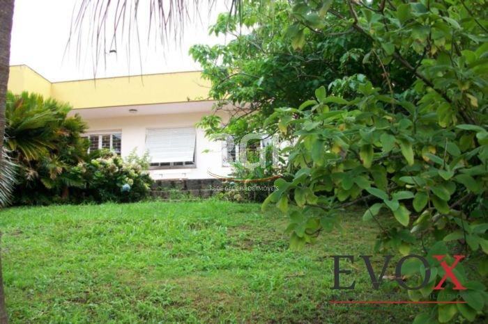 Evox Imóveis - Casa 3 Dorm, Menino Deus (EV1461) - Foto 10