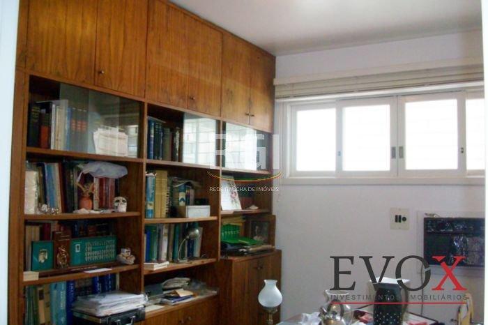 Casa 3 Dorm, Menino Deus, Porto Alegre (EV1461) - Foto 6