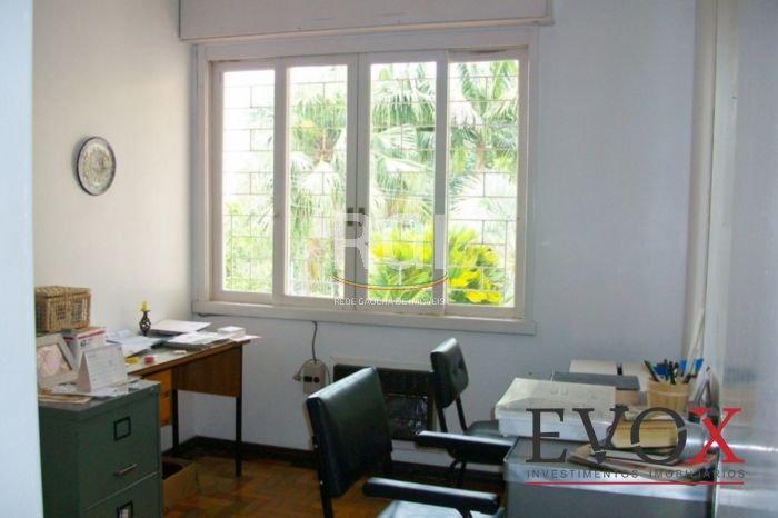 Casa 3 Dorm, Menino Deus, Porto Alegre (EV1461) - Foto 4