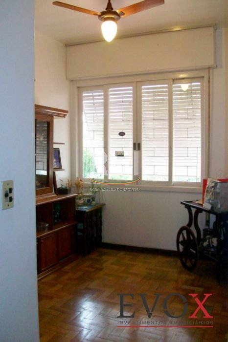 Casa 3 Dorm, Menino Deus, Porto Alegre (EV1461) - Foto 5