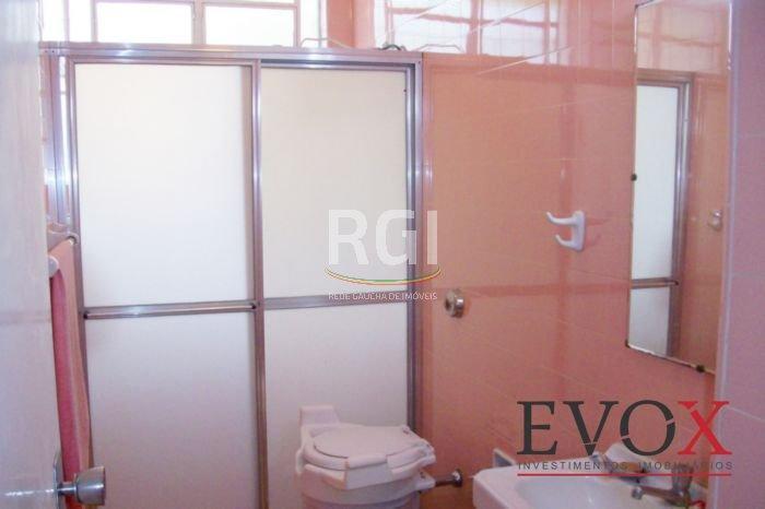 Evox Imóveis - Casa 3 Dorm, Menino Deus (EV1461) - Foto 2