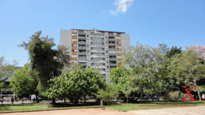 Apto 3 Dorm, Floresta, Porto Alegre (EV1465)