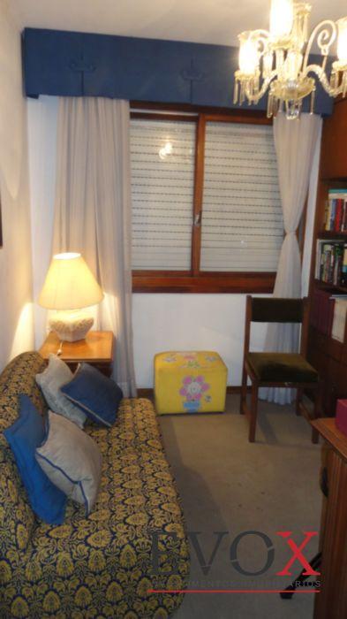 Apto 3 Dorm, Floresta, Porto Alegre (EV1465) - Foto 11
