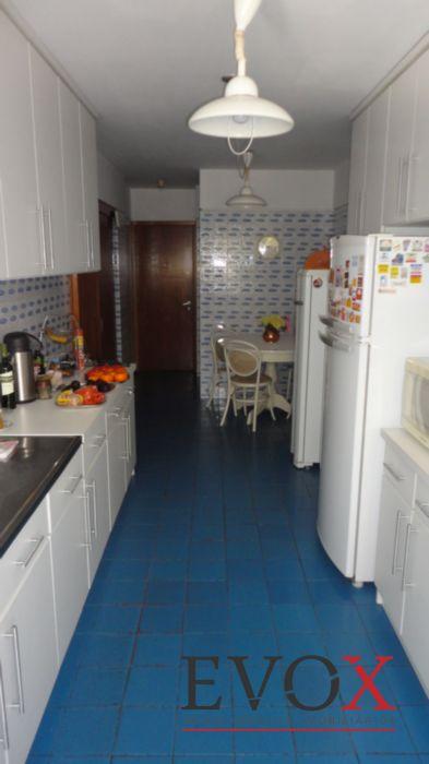 Apto 3 Dorm, Floresta, Porto Alegre (EV1465) - Foto 14