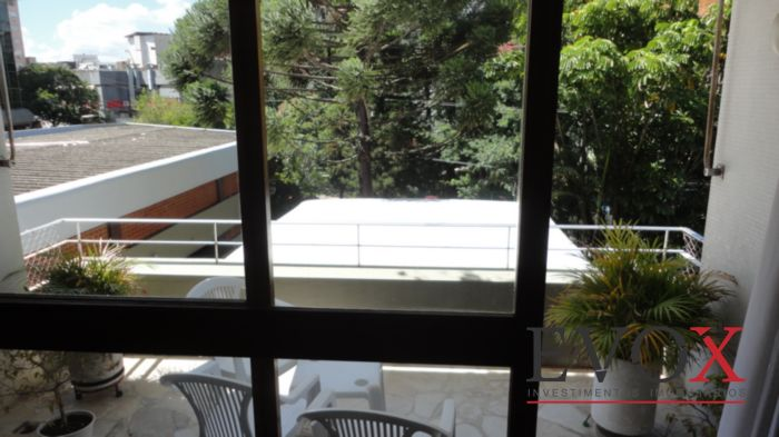 Apto 3 Dorm, Floresta, Porto Alegre (EV1465) - Foto 15