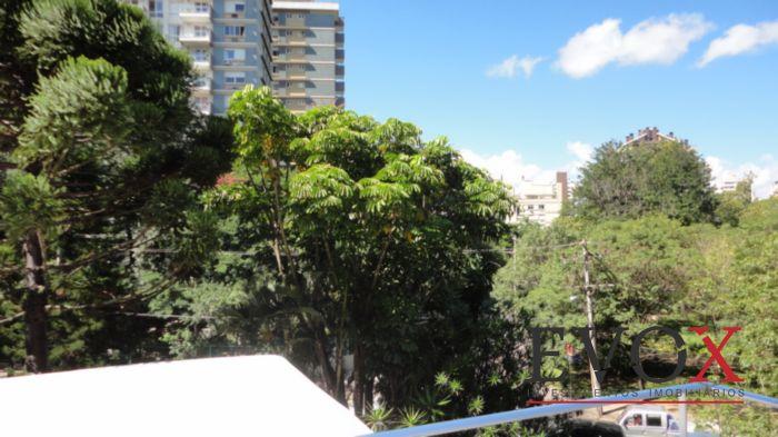 Apto 3 Dorm, Floresta, Porto Alegre (EV1465) - Foto 5