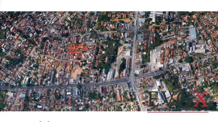 Casa 4 Dorm, Glória, Porto Alegre (EV1471)