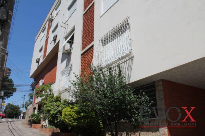 Apto 3 Dorm, Petrópolis, Porto Alegre (EV1499) - Foto 2