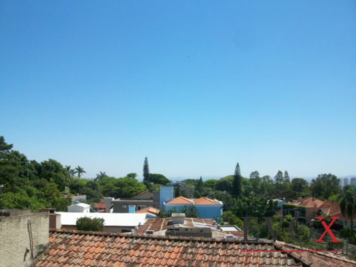 Apto 3 Dorm, Petrópolis, Porto Alegre (EV1499) - Foto 19