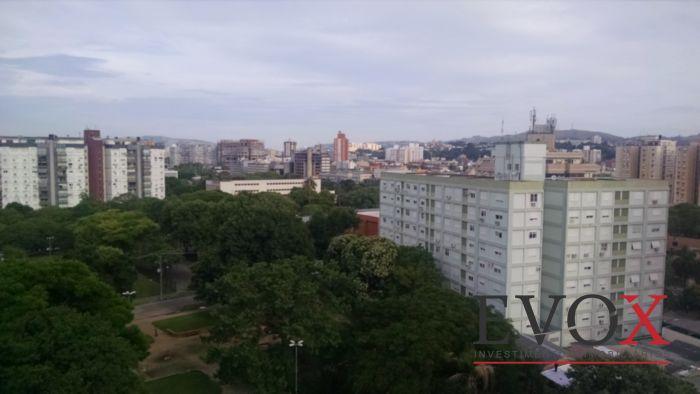 - PÇ da Figueira - Apto 2 Dorm, Menino Deus, Porto Alegre (EV1520) - Foto 7
