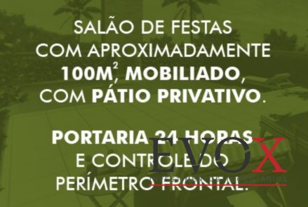 Clarity - Casa 3 Dorm, Tristeza, Porto Alegre (EV1521) - Foto 34
