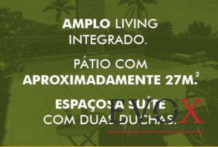 Clarity - Casa 3 Dorm, Tristeza, Porto Alegre (EV1521) - Foto 33