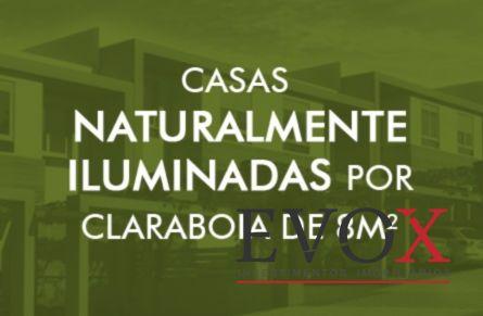 Clarity - Casa 3 Dorm, Tristeza, Porto Alegre (EV1521) - Foto 31