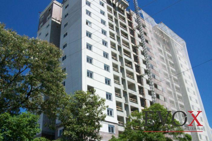 Supreme - 2 Dorm - 67m² - Apto 2 Dorm, Santana, Porto Alegre (EV156) - Foto 19