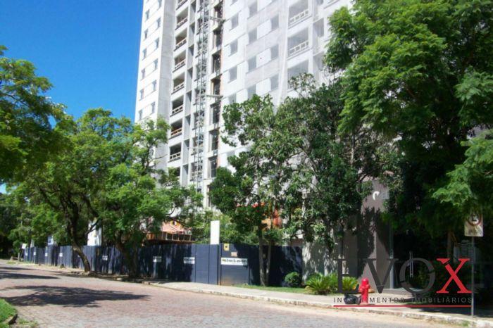 Supreme - 2 Dorm - 67m² - Apto 2 Dorm, Santana, Porto Alegre (EV156) - Foto 21
