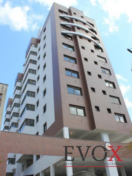 Due Fratelli - Apto 3 Dorm, Bom Fim, Porto Alegre (EV1565)
