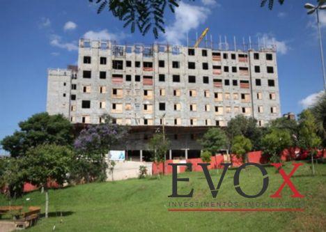 You Condominio Clube - Apto 3 Dorm, Sarandi, Porto Alegre (EV1573) - Foto 27