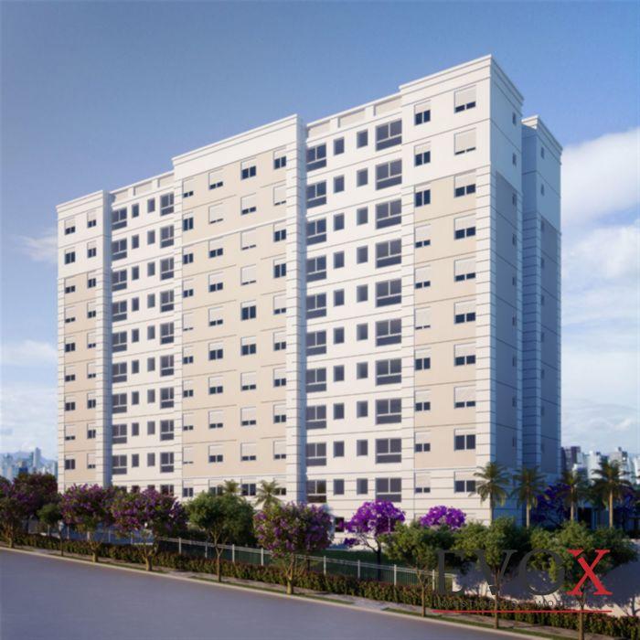 You Condominio Clube - Apto 3 Dorm, Sarandi, Porto Alegre (EV1573) - Foto 18