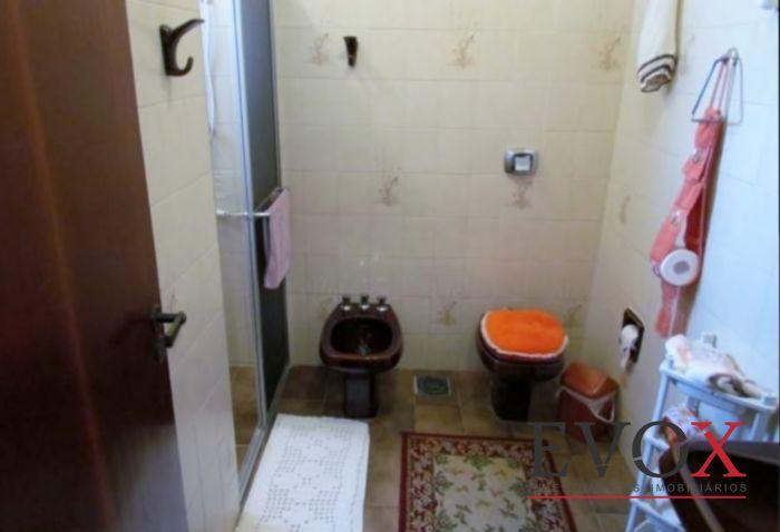 Casa 3 Dorm, Petrópolis, Porto Alegre (EV1623) - Foto 2