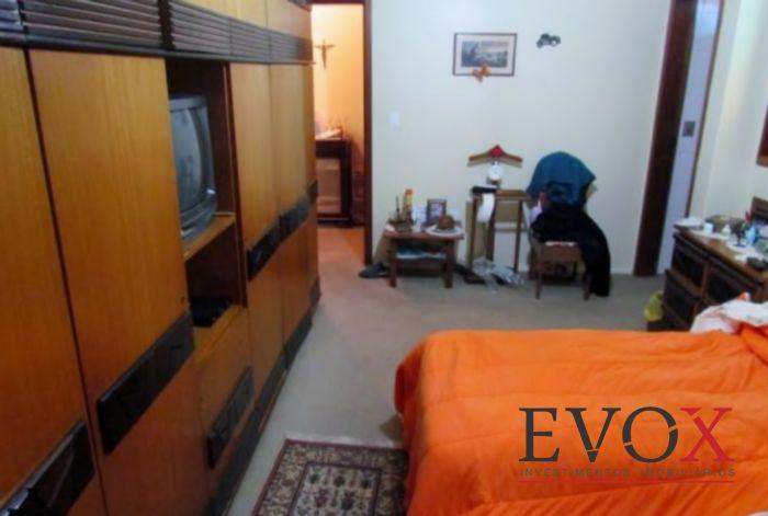 Casa 3 Dorm, Petrópolis, Porto Alegre (EV1623) - Foto 5