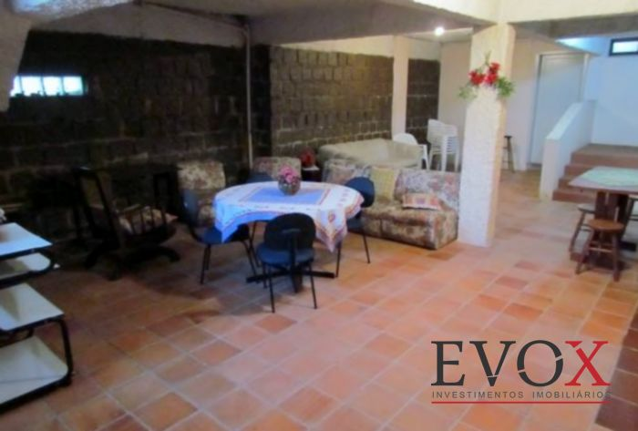 Casa 3 Dorm, Petrópolis, Porto Alegre (EV1623) - Foto 6