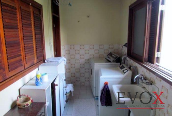 Casa 3 Dorm, Petrópolis, Porto Alegre (EV1623) - Foto 7