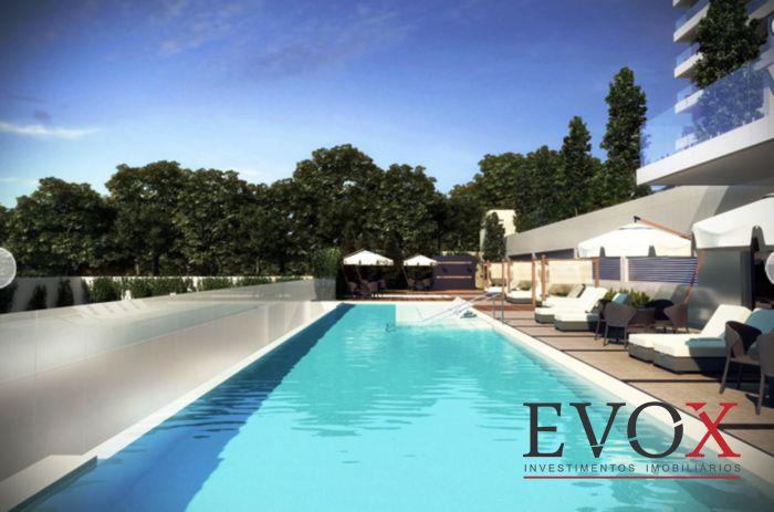 Evox Imóveis - Apto 4 Dorm, Vila Ipiranga (EV164) - Foto 17
