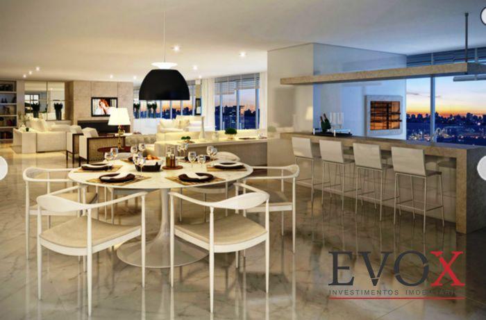 Evox Imóveis - Apto 4 Dorm, Vila Ipiranga (EV164) - Foto 11