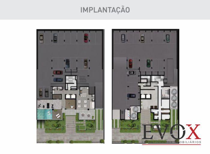 Cobertura 3 Dorm, Petrópolis, Porto Alegre (EV1695) - Foto 14