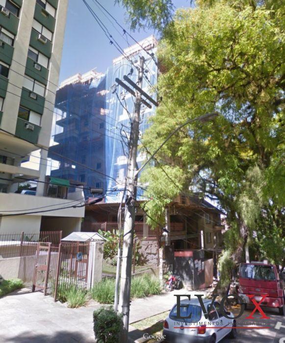 Villagio - Apto 2 Dorm, Mont Serrat, Porto Alegre (EV1697) - Foto 4