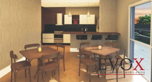 Special Place - Apto 3 Dorm, Santana, Porto Alegre (EV1707) - Foto 10